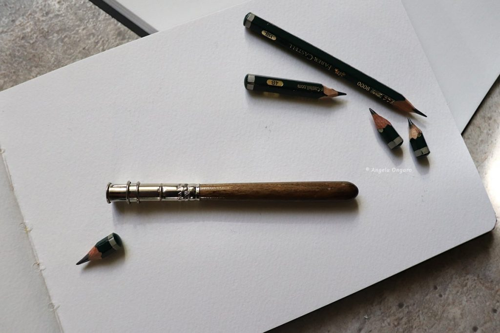 allungamatite-strumento-per-allungare-le-matite